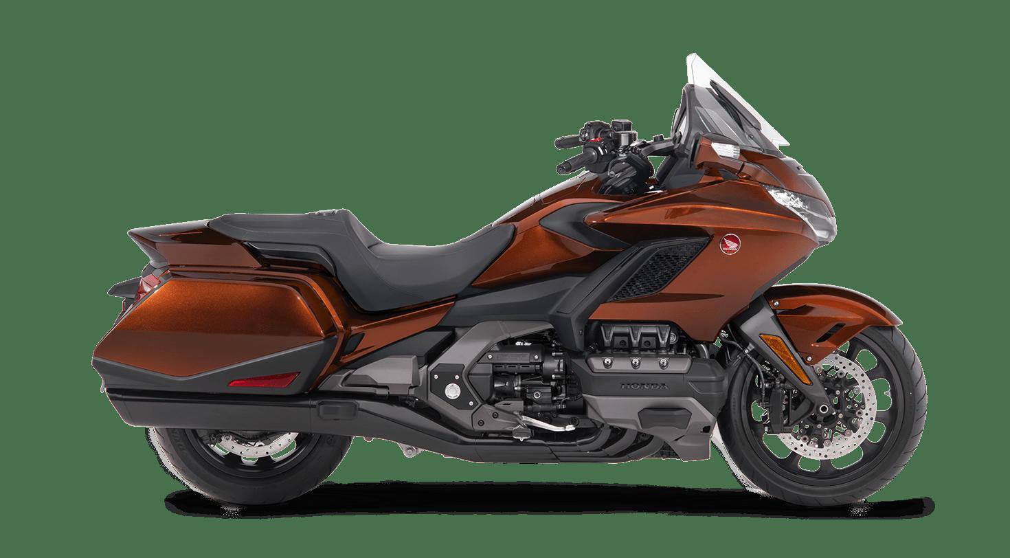 100 Honda Bike Png The Akira Bike Project Custom