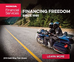 Honda Financial Services Account Management >> Honda Of Sumter Finance Department Located In Sumter Sc